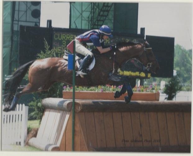 jump800
