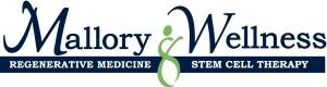 MW-Stem-Cell-Logo (2)