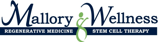 MW-Stem-Cell-Logo (2)