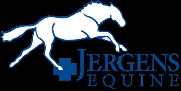 je_blue-logo1